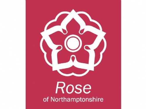 Briar Hill Primary School awarded 'Rose of Northamptonshire' for dedication to teaching children during coronavirus pandemic